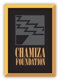 Chamiza Foundation